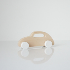 PINCH TOYS medinis beetle