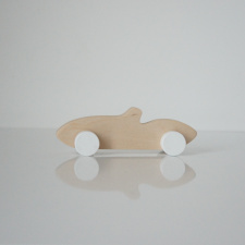PINCH TOYS medinis porche