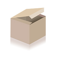 Mini Camp play tent teepee white/black