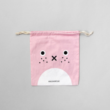 Noodoll toy bag