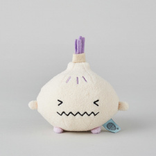 Noodoll plush toy Ricegarlic