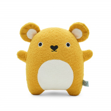 Noodoll plush toy Ricecracker