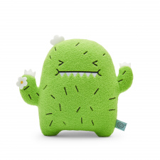 Noodoll plush toy Riceouch