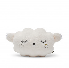 Noodoll plush toy Ricesnore