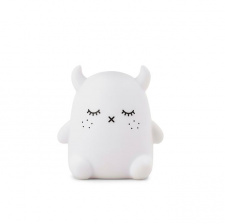 Noodoll night light Ricepuffy